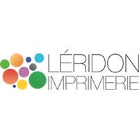 Imprimerie Léridon