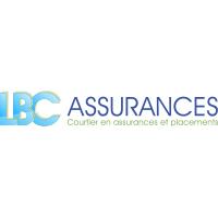 lbc assurances